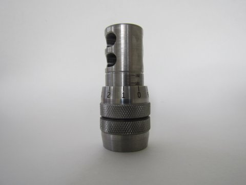 Tactical Tuner Brake for AR15